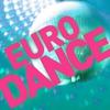 Couverture de l'album Eurodance