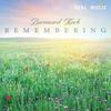 Couverture de l'album Remembering