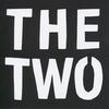 Couverture de l'album The Two