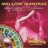 Cover of the album Mellow Mantras