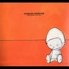 Couverture de l'album Born on the 24th of July