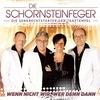 Cover of the album Wenn nicht wir, wer denn dann