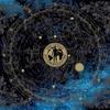 Couverture de l'album Anthropocentric