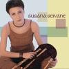 Couverture de l'album Susana Seivane