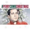 Couverture de l'album A Perry Como Christmas