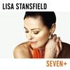 Cover of the album Seven+