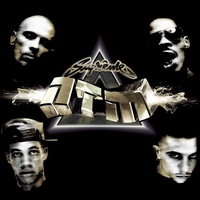 Cover of the track Best of NTM (Bonus Track Version)