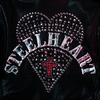 Cover of the album Steelheart