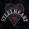 Cover of the album Steelheart