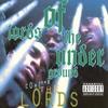 Couverture de l'album Here Come the Lords
