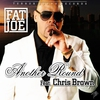 Cover of the album Another Round (feat. Chris Brown) - Single