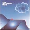 Couverture de l'album The Best of The Alan Parsons Project