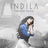 Cover of the track Derniere Danse (2013)
