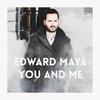 Couverture de l'album You and Me - Single