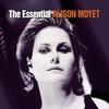 Cover of the album The Essential Alison Moyet