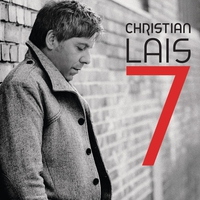 Cover of the track 7