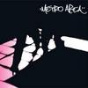 Couverture de l'album Metro Area