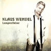 Couverture de l'album Lampenfieber