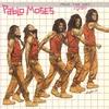 Couverture de l'album Pave the Way + Dubs (Re-mastered) [Bonus Tracks]