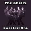 Couverture de l'album Sweetest One