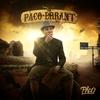 Cover of the album Paco errant