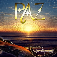 Cover of the track VA Paz (Peace) By Ovnimoon