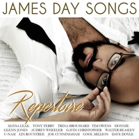 Cover of the track Repertoire
