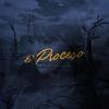 Cover of the album El Proceso - Single