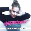 Couverture de l'album Retro Future