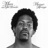 Couverture de l'album Murray's Revenge
