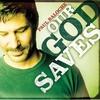 Couverture de l'album Our God Saves