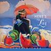 Couverture de l'album Here's to Life
