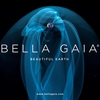 Cover of the album Bella Gaia - Beautiful Earth