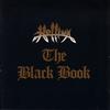 Cover of the album The Black Book