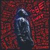 Couverture de l'album Tobe From the Swat