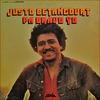 Cover of the album Pa bravo yo
