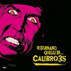 Couverture de l'album Ritornano Quelli Di...