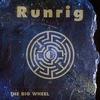 Couverture de l'album The Big Wheel