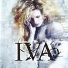 Cover of the album Ivolution