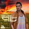 Cover of the album No Lies - Single