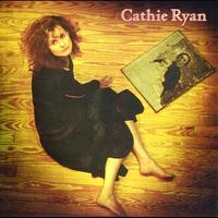 Couverture du titre Cathie Ryan