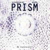 Cover of the album Prism