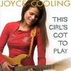 Couverture de l'album This Girl's Got to Play