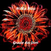 Cover of the track Grazie dei fiori