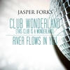 Cover of the album This Club Is a Wonderland - Single