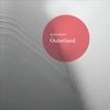Couverture de l'album Outerland