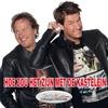 Cover of the album Hoe Zou Het Zijn Met De Kastelein - Single