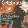 Cover of the album Celebration, Vol 2