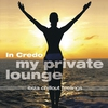 Couverture de l'album In Credo: My Private Lounge - Ibiza Chillout Feelings