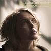 Couverture de l'album Afspraak (Voor Catherine) - Single